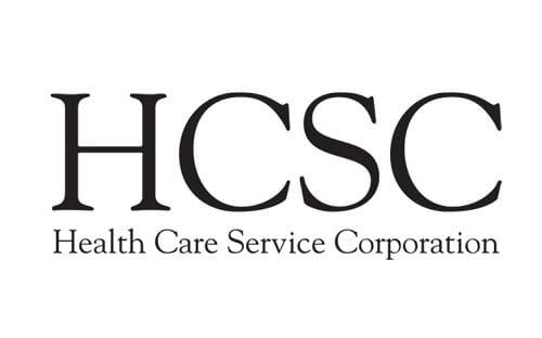 HCSC Health Insurance