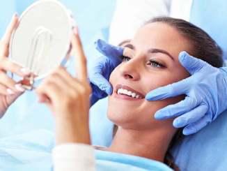 Best Dentist Phoenix AZ For Good Teeth