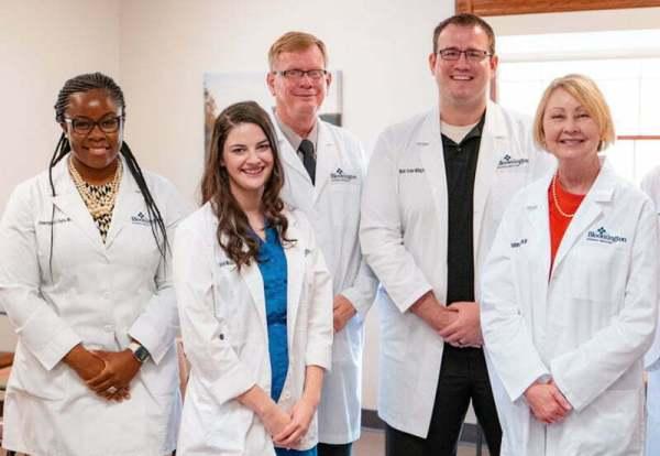 Best Internal Medicine Doctors In Mesa AZ