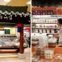 Chefs Rec H Mart Find Eat Drink
