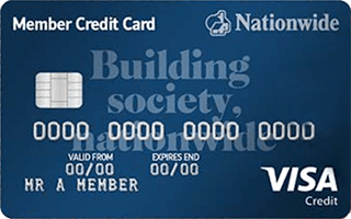 When looking for a credit card for travel, it's important to determine which benefits are right for you. Nationwide Balance Transfer Credit Card Review 2021 19 9
