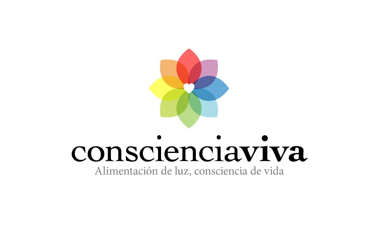 Consciencia Viva