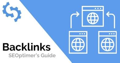Backlinks Directories