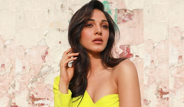 Kiara Advani birthday special: Beauty secrets the actress swears by