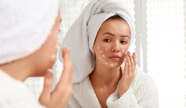 Is Sulphur Great for Acne?