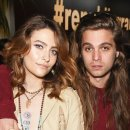 Paris Jackson Splits from Boyfriend Gabriel Glenn After More Than 2 Years of Dating