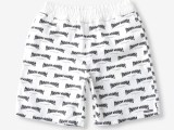FK-TOTAL HANDLE SHORT [WHITE] ¥15,000- [FRONT SIDE]