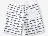 FK-TOTAL HANDLE SHORT [WHITE] ¥15,000- [BACK SIDE]