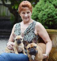 Fayme French bulldogs Reg'd.JPG