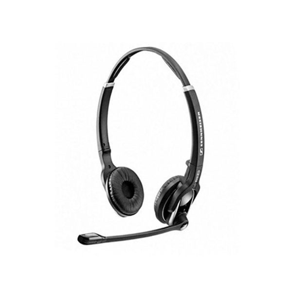 Sennheiser SD 30 HS DECT wireless headset only for the SD