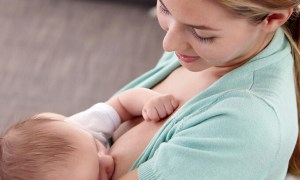 breastfeeding-benifit