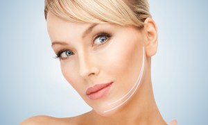 A Woman's Guide To Anti-aging Creams