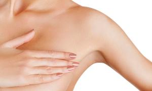 Sign and Symptom Of Breast Cancer
