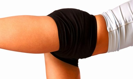How To Lose Weight Fast On Your Thighs And Buns