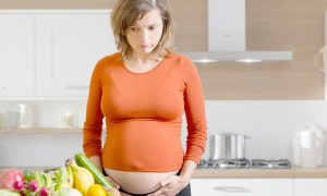 eating-disorders-during-pregnancy