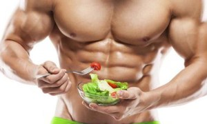bodybuilding-diet-plan