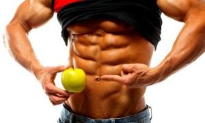Ten Tested Diet Tips To Gain Muscle