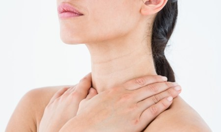 Weight Loss And Thyroid