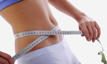 lose-weight-fast
