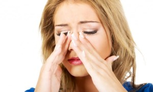 sinusitis-treatment