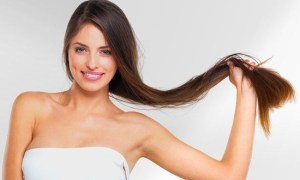 8 Natural Tips to Make Your Hair Grow Faster