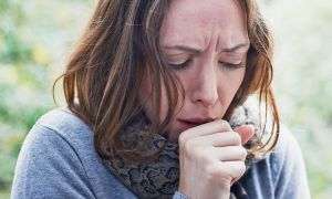 Top 11 Effective Natural Remedies For Cough