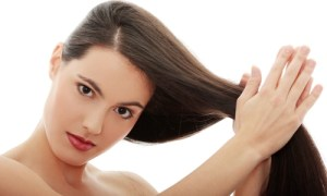 12 Best Effective Home Remedies for Hair Growth