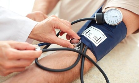 12 Best Effective home Remedies for Low Blood Pressure