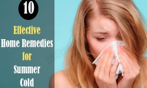 10-effective-home-remedies-for-summer-cold