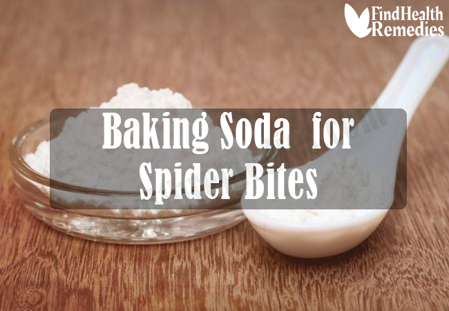 baking-soda-for-spider-bites