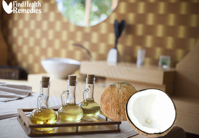 coconut-oil-anti-aging-face-pack