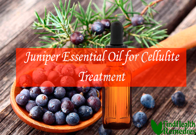 juniper-essential-oil-for-cellulite-treatment