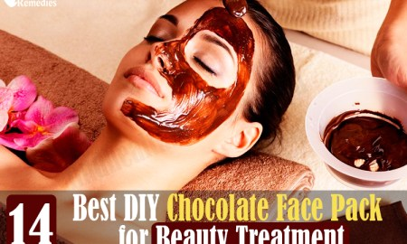 14-best-diy-chocolate-face-pack-for-beauty-treatment
