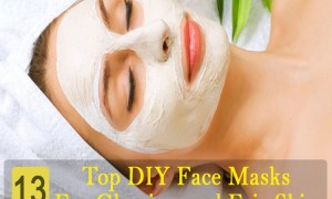 13-Top-DIY-Face-Masks-for-glowing-skin
