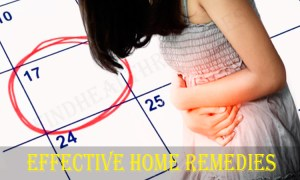 13-effective-home-remedies-for-irregular-periods