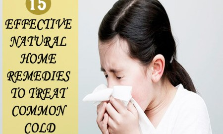 15-effective-natural-home-remedies-to-treat-common-cold