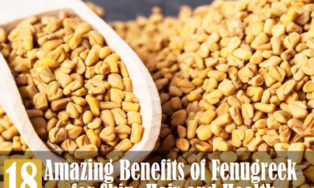 18-amazing-benefits-of-fenugreek-for-skin-hair-and-health