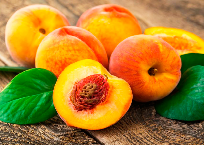 apricot-for-birth-control