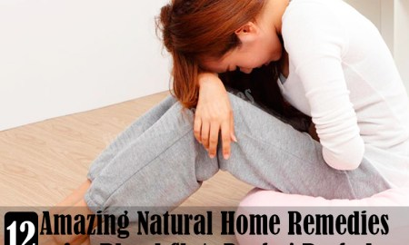 12-amazing-natural-home-remedies-for-blood-clots-during-period