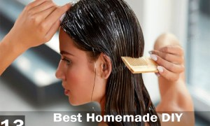 13-Best-Homemade-DIY-Hair-Masks-for-Hair-Loss