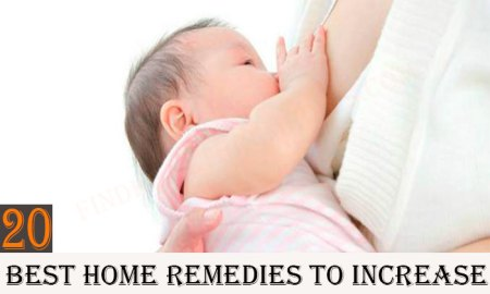 20-Best-Home-Remedies-to-Increase-Breast-Milk-Production