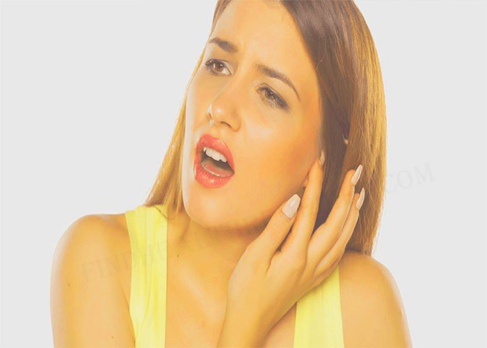 Carom Seeds for Ear pain