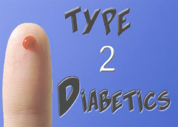 Soybeans for Type 2 Diabetes
