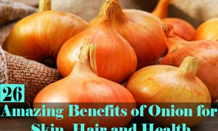26-Amazing-Benefits-of-Onion-(Pyaz)-for-Skin,-Hair-and-Health