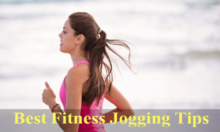 17-Best-Fitness-Jogging-Tips-for-Better-Health