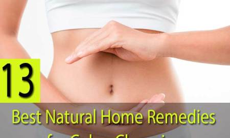 13-Best-Effective-Natural-Home-Remedies-for-Colon-Cleansing