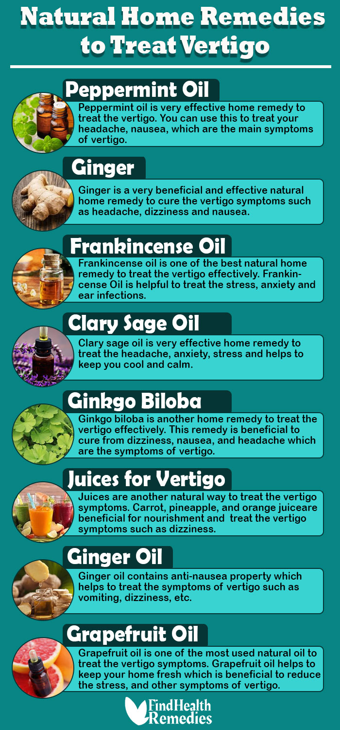 home-remedies-for-vertigo