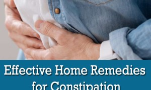 Effective-Home-Remedies-for-Constipation