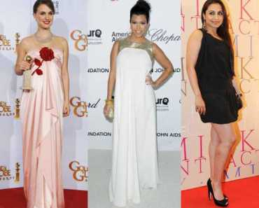 Bollywood Hollywood Short Height Actresses