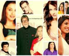 Celebrities Donated Organs